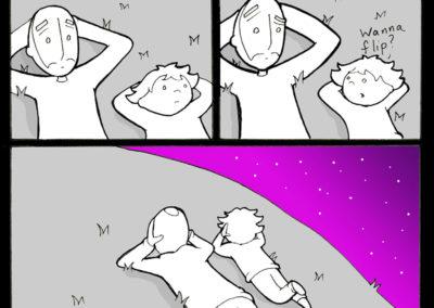 comicinsignificant